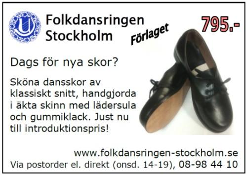 hitta dansare klädespersedlar nära Stockholm